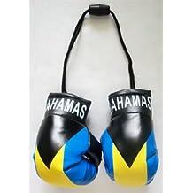 Bahamas - Mini Boxing Hangers