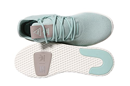 HU Chaussures Baskets Tennis adidas PW Femme Originals EOYwqWx78