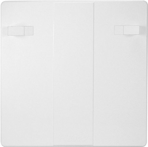 Access Panel 500x500mm (20x20inch) WHITE High Quality ASA Plastic Access Panels UK 8590229001602