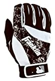 Franklin Sports #10151F4 Large Flex Batting Glove