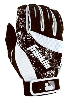 Franklin Sports #10151F4 Large Flex Batting Glove by Franklin