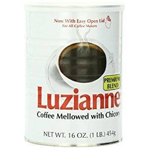 Premium Blend -Pack of 12 by Luzianne