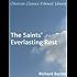 Saints' Everlasting Rest - Enhanced Version