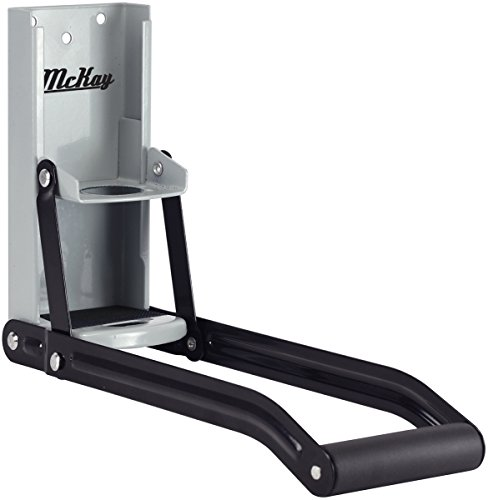 table mounted can opener - 6