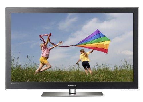 Samsung PN63C7000 63-Inch 1080p 3D Plasma...