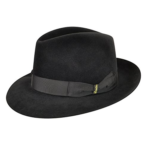 borsalino-male-360027-fur-felt-fedora-black-7-7-8