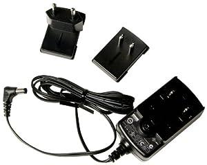 Amazon Com Digitech Ps0913dc Power Supply Musical