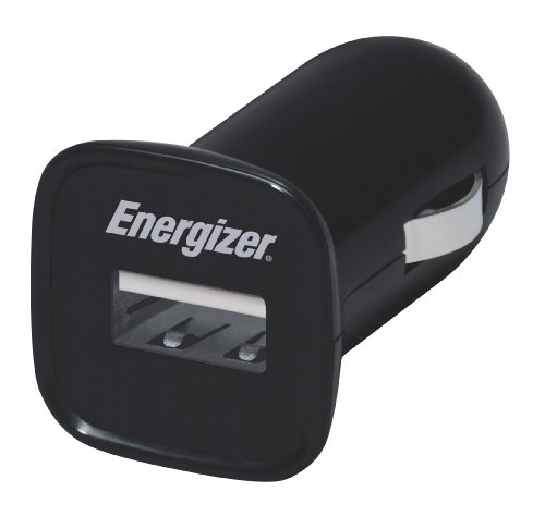 Energizer Apple Items Charger Cable