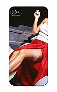 meilinF000Case Provided For iphone 5/5s Protector Case Nell Mcandrew Phone Cover With AppearancemeilinF000