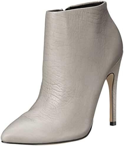 Aldo Women's Sigiletto Boot