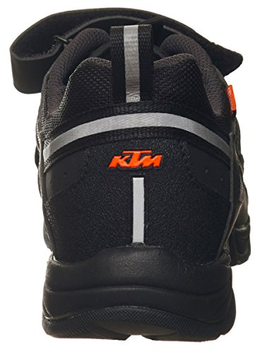 KTM scarpe bici Factory Character 2018 taglia 45