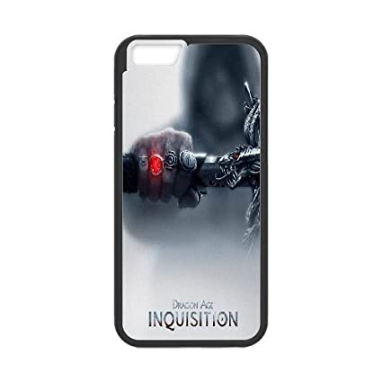 Amazon Com Iphone 7 4 7 Inch Phone Case International Raw
