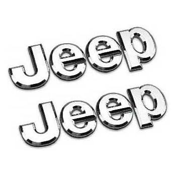 99 Jeep Liberty