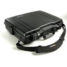 Pelican 1495-003-110 Deluxe Computer Case (Black)