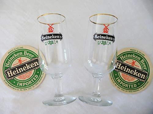 glass heineken - 3