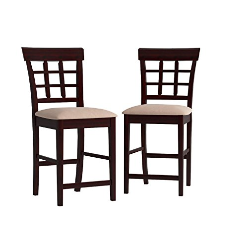 Kitchen Bar Chairs - 2