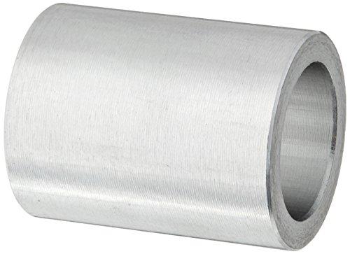 Dle Engines 55-A6 Crankshaft Spacer DLE55 (Engine Spacer)