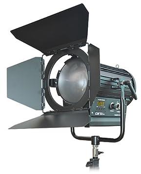 Proaim Carsu LED High-Definition Fresnel Spotlight continuous studio lighting CSJ200W-1/5  sc 1 st  Amazon.ca & Proaim Carsu LED High-Definition Fresnel Spotlight continuous studio ...