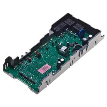 Maytag Admiral Fridge Freezer Jazz 14 15 & 16 Control Board PCB