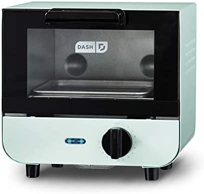 DMTO100GBAQ04 Toaster Cookies Paninis Feature product image