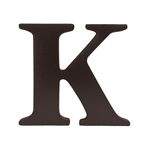 The Letter K: Amazon.com