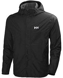Men's Rain Helly 1 In Hustad Hansen Jacket 3 Insulated Cis UnxA5fn