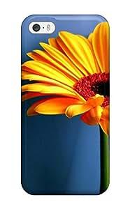 Discount Popular New Style Durable Iphone 5/5s Case 8759525K40194166 WANGJING JINDA