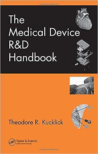 ??ZIP?? The Medical Device R&D Handbook. jueves senior located Chiefs Matthew powerful