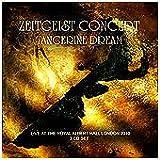 Tangerine Dream - Zeitgeist Concert (3 CD)