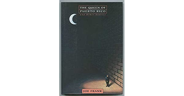Amazon.com: The Queen of Puerto Rico: And Other Stories ...
