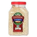 Riceselect Quinoa White