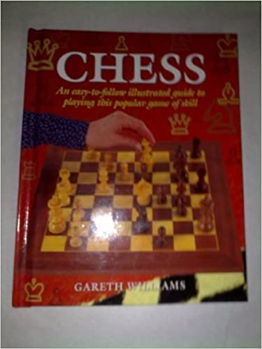 ReViewing Chess: Nimzo-Indian, Classical, 4...c5, Vol. 101.1