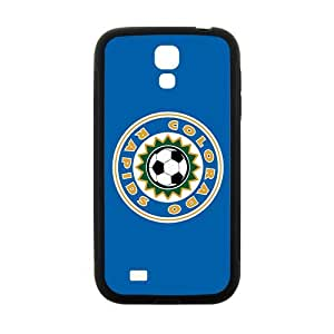 Happy Sport Picture Hight Quality Protective Case for Samsung Galaxy S4