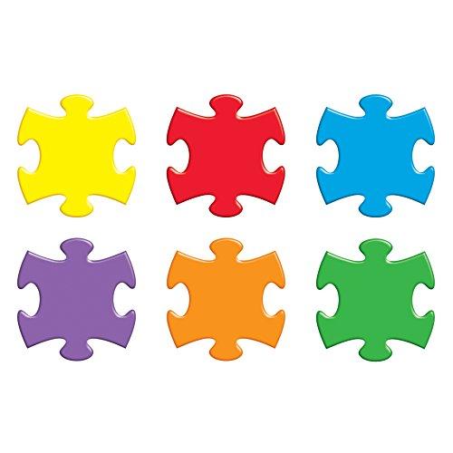 argus-puzzle-pieces-classic-accents-36-pkg-t-10906