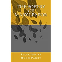 The Poetry of Mary Leapor