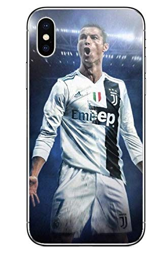 coque juventus iphone 6
