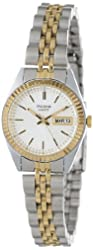 Pulsar Women's PXX006 Watch