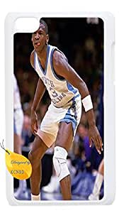 ipod touch4 custom case,ipod touch4,Michael Jordan case,All star Cover Case for ipod touch4.