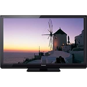 Panasonic VIERA TC-P65ST30 65-Inch 1080p 120Hz 3D Plasma HDTV (2011 Model)