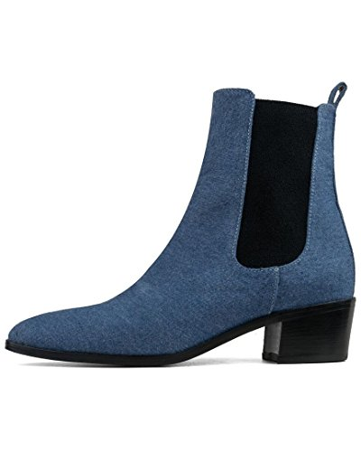 Mercer Bootie Archive Archive Shoes Mercer Bootie 7 Shoes 7 zzY0p
