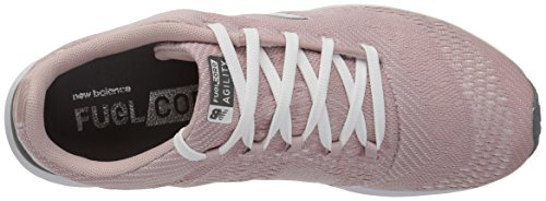 Balance Wxaglpm2 New Chaussures De Mixte Adulte Fitness Faded Rose castlerock FZwqdw