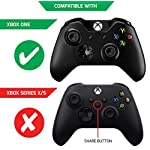 Venom-Xbox-One-Twin-Docking-Station-with-2-x-Rechargeable-Battery-Packs-Black-Xbox-One