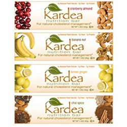 Kardea-Cranberry-Almond-Wellness-Nutrition-Bar-134-Ounce-15-per-case