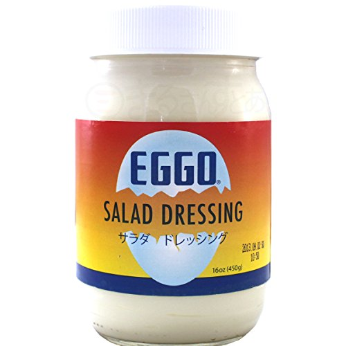 ego-eggo-salad-dressing-16oz-450g-mayonnaise-processed-products-parallel-import