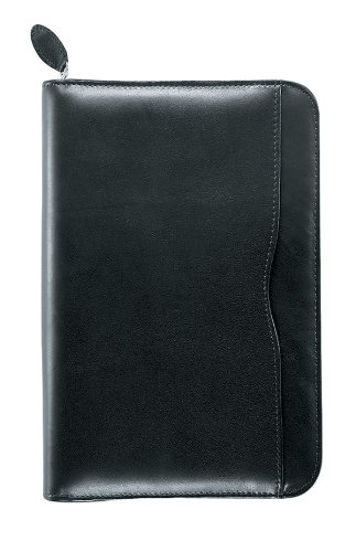 Day Timer 2014 Verona Leather Pocket Size Starter Set