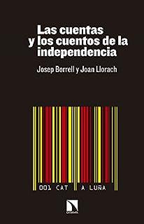 Paciencia e independencia: La agenda oculta del nacionalismo ...