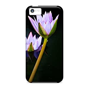 Slim New Design Hard Cases For Iphone 5c Cases Covers - JOe19841pdax