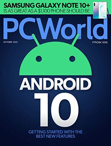 PCWorld (Source Pc)