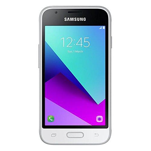 Samsung Galaxy J1 Mini Prime 8GB J106B Unlocked GSM Phone - White
