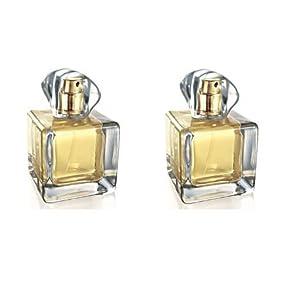Avon Today Perfume lot of 2